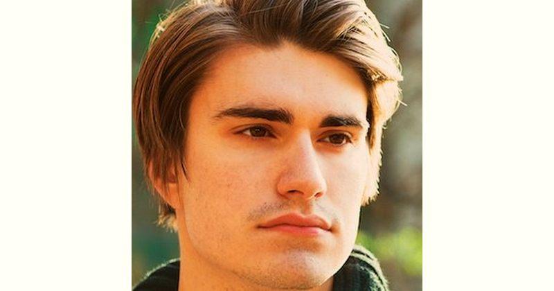 Youtubestar Tom Flynn Age and Birthday