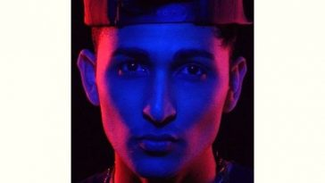Zack Knight Age and Birthday