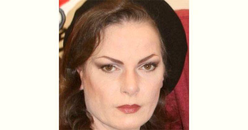 Zeena Schreck Age and Birthday