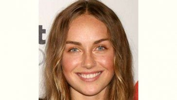 Zella Day Age and Birthday