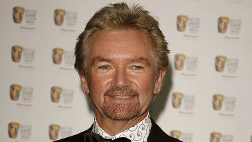 Noel Edmonds Age and Birthday 1