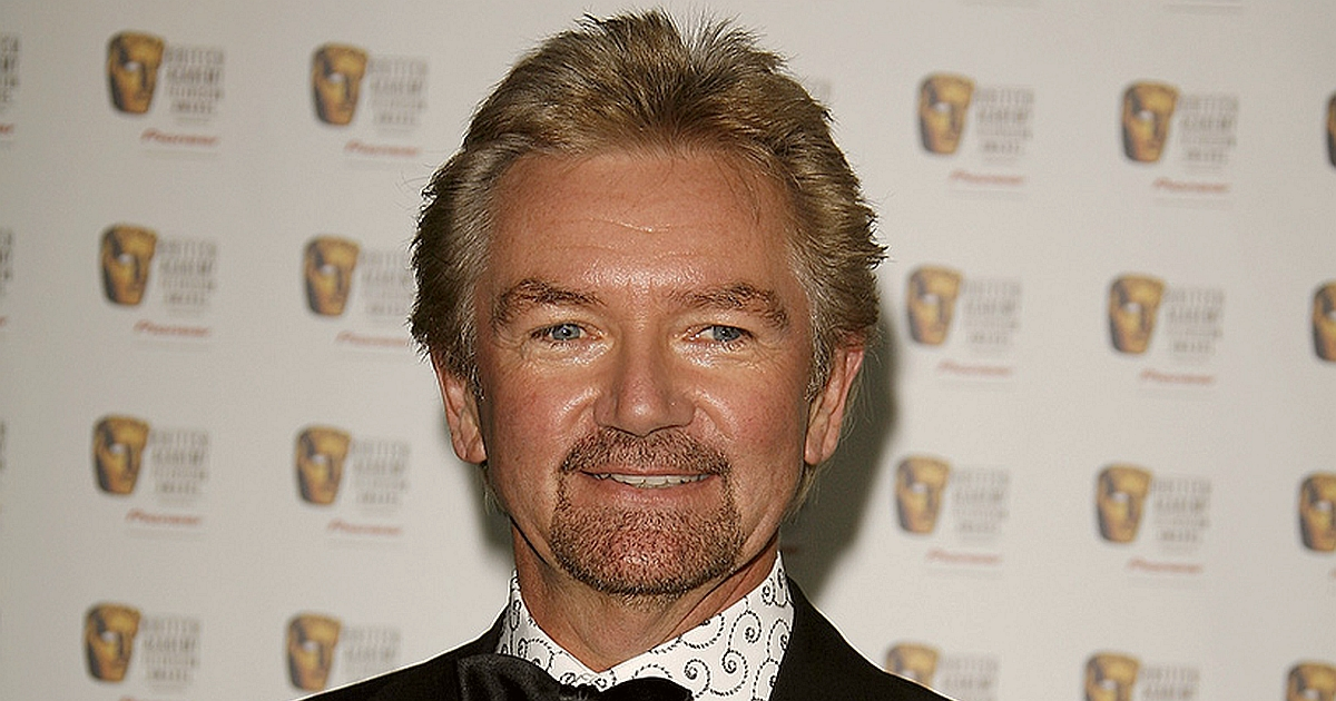 Noel Edmonds Age and Birthday