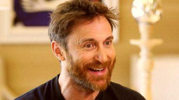 David Guetta Age and Birthday 4