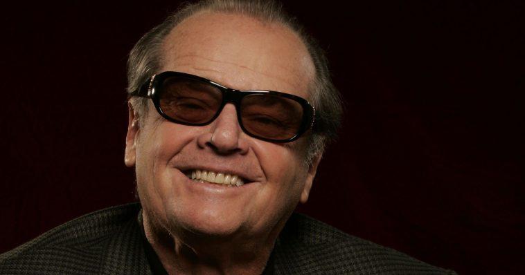 Jack Nicholson Age and Birthday 1